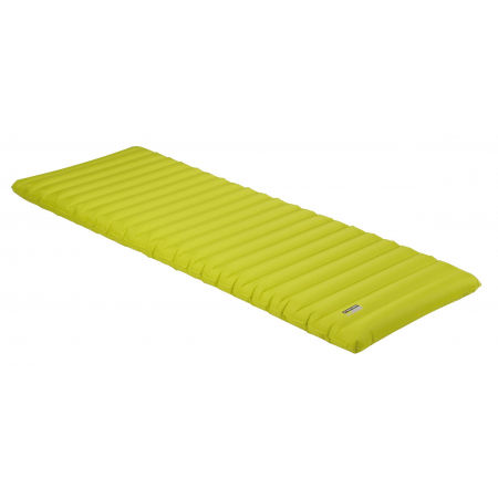 Inflatable sleeping mat - High Peak DENVER - 2