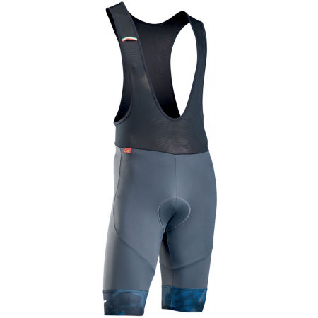 Northwave WINGMAN BIBSHORT - Men's cycling shorts