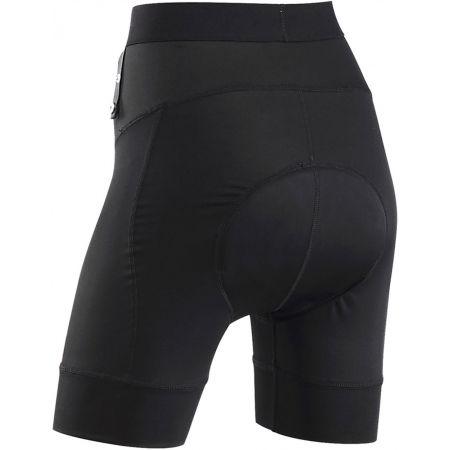 Pantaloni elastici scurți de damă - Northwave SPORT INNER SHORT W - 2