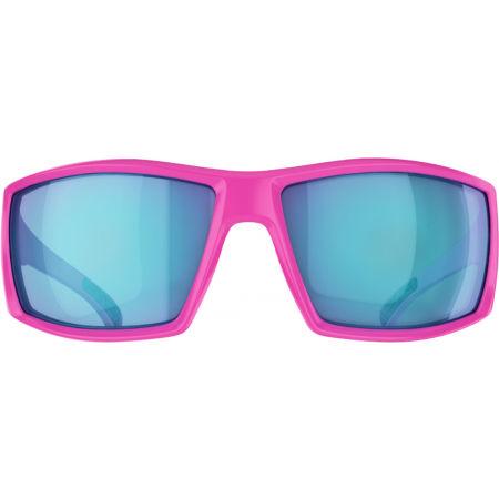 Слънчеви очила - Bliz DRIFT 54001-43 - 2