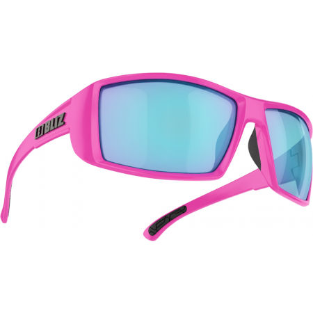 Слънчеви очила - Bliz DRIFT 54001-43 - 3