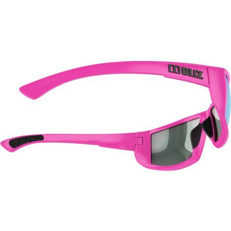 Слънчеви очила - Bliz DRIFT 54001-43 - 4