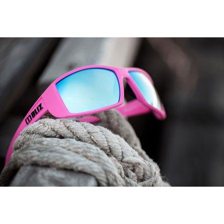 Слънчеви очила - Bliz DRIFT 54001-43 - 7