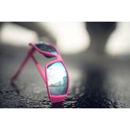 Слънчеви очила - Bliz DRIFT 54001-43 - 8