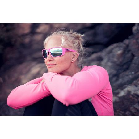 Слънчеви очила - Bliz DRIFT 54001-43 - 9