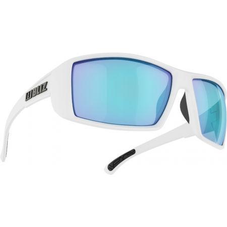 Sluneční brýle - Bliz DRIFT 54001-03 - 1