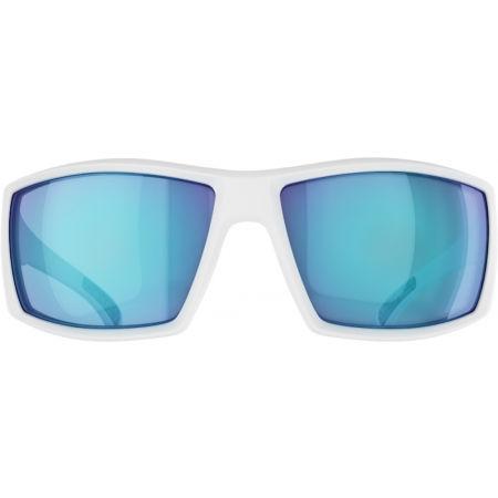 Okulary przeciwsłoneczne - Bliz DRIFT 54001-03 - 2