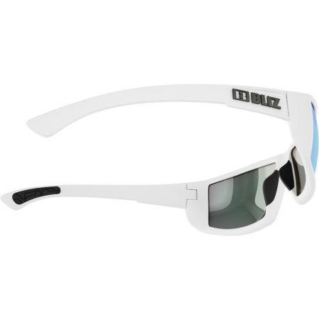 Okulary przeciwsłoneczne - Bliz DRIFT 54001-03 - 3
