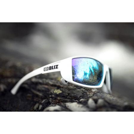 Okulary przeciwsłoneczne - Bliz DRIFT 54001-03 - 5