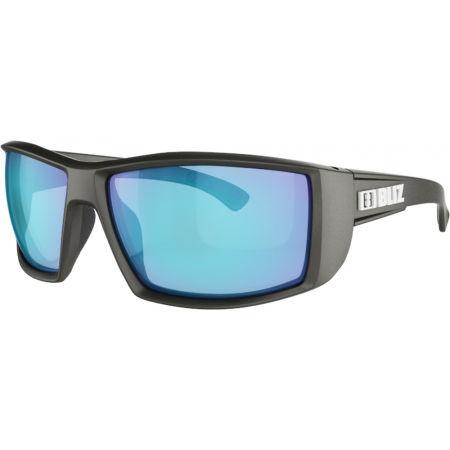 Bliz DRIFT 54001-13 - Sluneční brýle