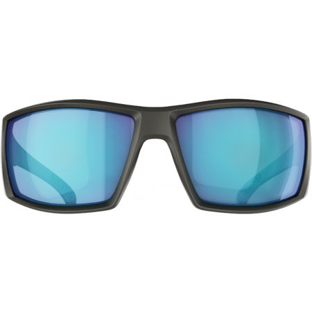 Napszemüveg - Bliz DRIFT 54001-13 - 2