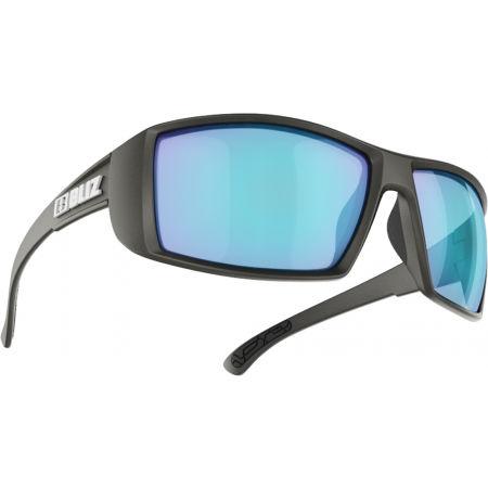Napszemüveg - Bliz DRIFT 54001-13 - 3