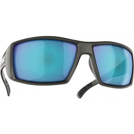 Napszemüveg - Bliz DRIFT 54001-13 - 5