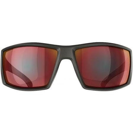 Sunglasses - Bliz DRIFT 54001-14 - 2