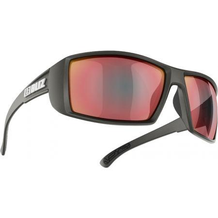 Sunglasses - Bliz DRIFT 54001-14 - 3