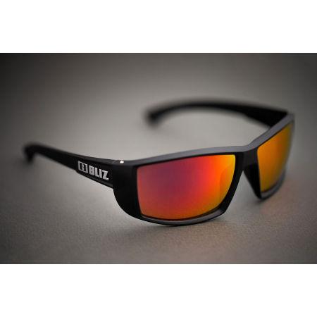 Sunglasses - Bliz DRIFT 54001-14 - 5
