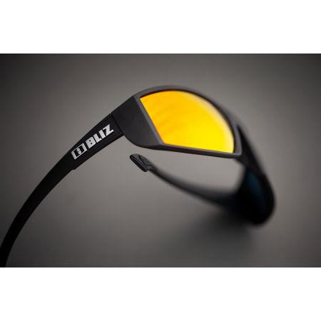 Sunglasses - Bliz DRIFT 54001-14 - 7