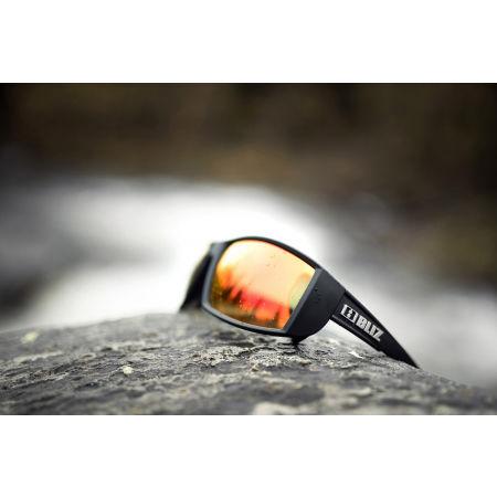 Sunglasses - Bliz DRIFT 54001-14 - 8