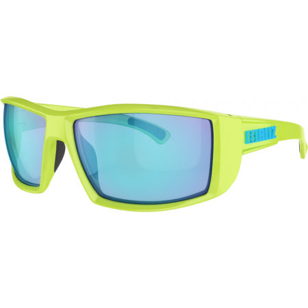 Bliz DRIFT 54001-73 - Sluneční brýle