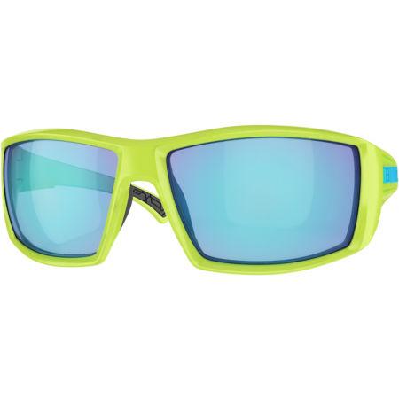 Sluneční brýle - Bliz DRIFT 54001-73 - 2