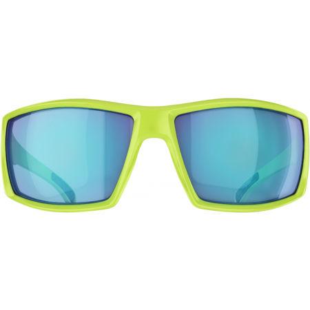 Sluneční brýle - Bliz DRIFT 54001-73 - 3