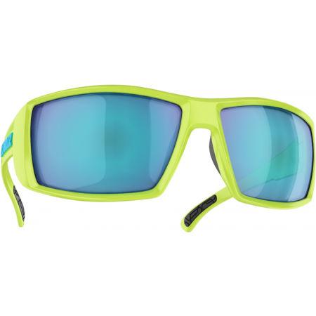 Sluneční brýle - Bliz DRIFT 54001-73 - 4