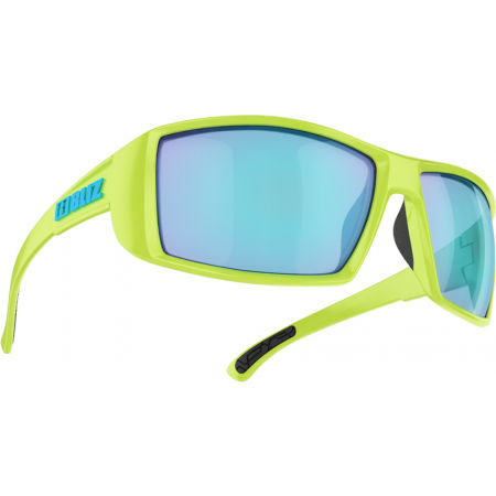 Sluneční brýle - Bliz DRIFT 54001-73 - 5