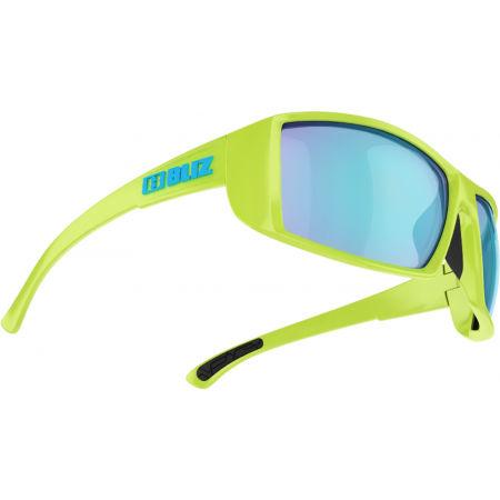 Sluneční brýle - Bliz DRIFT 54001-73 - 6