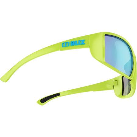 Sluneční brýle - Bliz DRIFT 54001-73 - 7