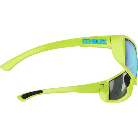Sluneční brýle - Bliz DRIFT 54001-73 - 8