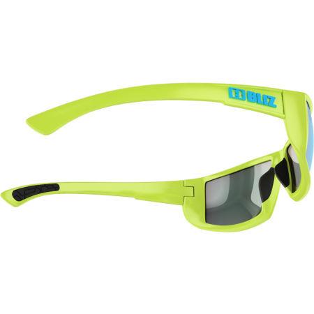 Sluneční brýle - Bliz DRIFT 54001-73 - 9