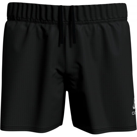 Odlo SHORTS MILLENNIUM - Men's shorts