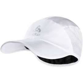 Odlo CAP CERAMICOOL X-LIGHT - Спортна шапка с козирка