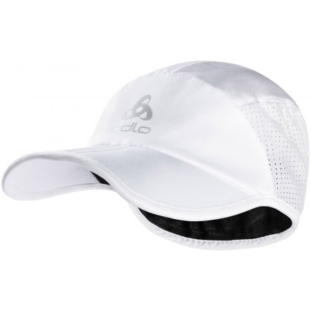 Odlo CAP CERAMICOOL X-LIGHT