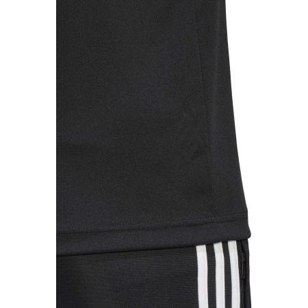 Мъжка тениска - adidas CAMO BX T - 10