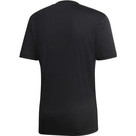 Мъжка тениска - adidas CAMO BX T - 2