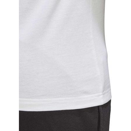 Men's T-Shirt - adidas M HYPRRL SLGN T - 9