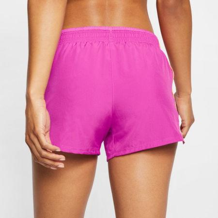Dámské šortky - Nike ICNCLSH SHORT 10K W - 6