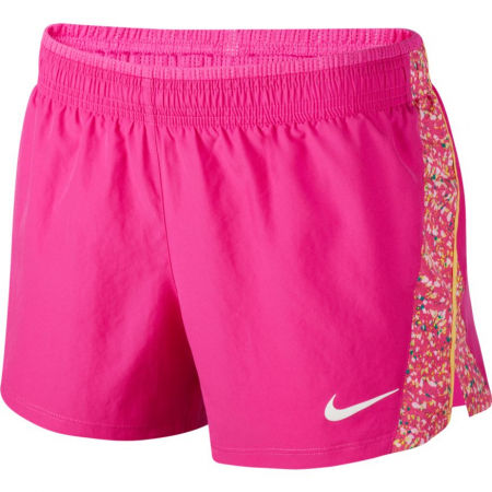 Nike ICNCLSH SHORT 10K W - Women's running shorts