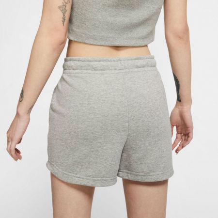 Dámske šortky - Nike SPORTSWEAR ESSENTIAL - 7
