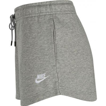 Dámske šortky - Nike SPORTSWEAR ESSENTIAL - 2