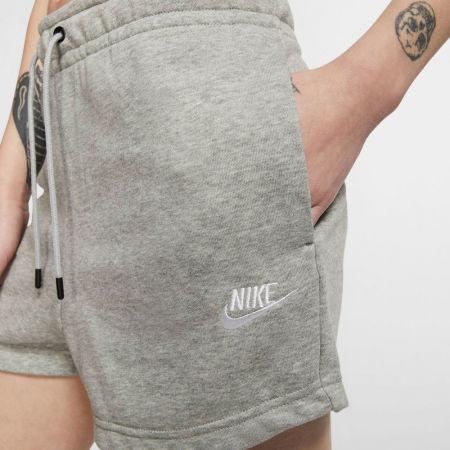 Dámske šortky - Nike SPORTSWEAR ESSENTIAL - 5