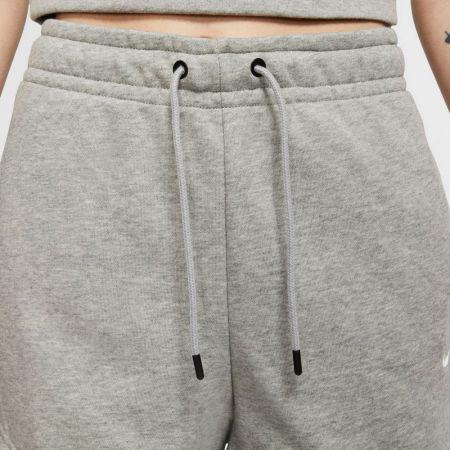 Dámske šortky - Nike SPORTSWEAR ESSENTIAL - 6