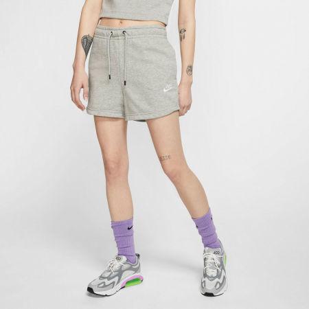 Dámske šortky - Nike SPORTSWEAR ESSENTIAL - 8
