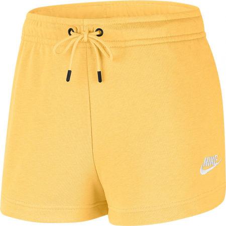 Nike SPORTSWEAR ESSENTIAL - Dámske šortky