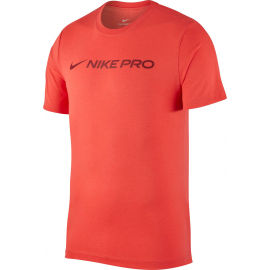 Nike DRY TEE NIKE PRO M