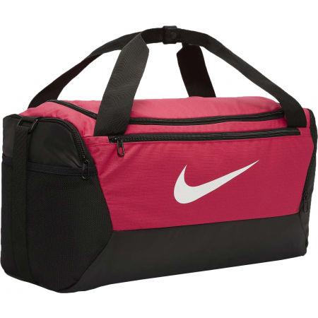 Sports bag - Nike BRASILIA S DUFF 9.0 - 2