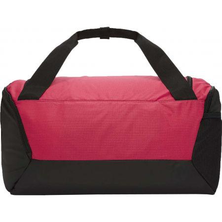Sports bag - Nike BRASILIA S DUFF 9.0 - 3