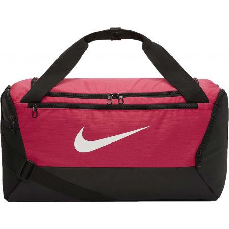 Nike BRASILIA S DUFF 9.0 - Спортна чанта