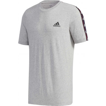 adidas ESSENTIALS TAPE T-SHIRT - Herrenshirt